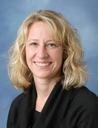 Amy Fisher, APNP | Froedtert & the Medical College of Wisconsin