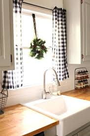 kitchen cafe curtains large size of kitchen cafe curtains black kitchen curtains kitchen curtains