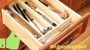 ikea kitchen drawer organizer makeup drawer dividers organizer drawers utensil drawer organizer kitchen drawers organizers pictures ikea kitchen drawer