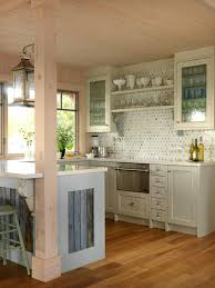 kitchen cabinets cape cod style elegant cape cod kitchen design ideas tips from