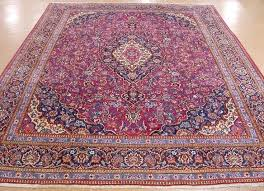 navy oriental rug x antique hand knotted wool raspberry red navy oriental rug navy and pink