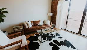 cowhide rug guide things you need to know