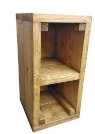 washstand bathroom pine: the whistle wash stand bathroom basin vanity unit solid wood pine