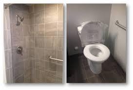 bathroom remodeling colorado springs. New Deck Installation Bathroom Remodel_Shower And Toilet Remodeling Colorado Springs
