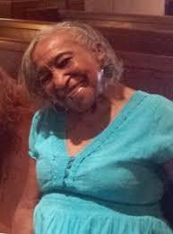 Special parish announcement: Myrna Curtis's 93rd birthday | Our Saviour  Lutheran Church