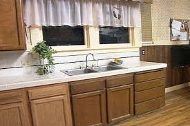how to tile a kitchen countertop diy projects s regarding replace counter ideas 7