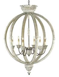 orb chandelier union lighting musethecollective ideas for you orb crystal chandelier restoration hardware