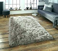 thick plush area rugs extra plush area rugs thick large size of soft rug pad s thick plush area rugs