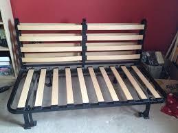 futon sofa bed ikea. Futon Sofa Bed Ikea Frame