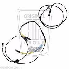 1964 ford falcon wiring harness 1964 image wiring 64 comet wiring harness 64 discover your wiring diagram collections on 1964 ford falcon wiring harness
