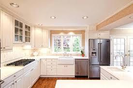 breathtaking crema marfil marble kitchen countertop image concept