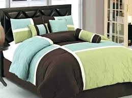 cool comforters for guys male bedding sets cool best bedding ideas on bedroom bed design with cool comforters for guys