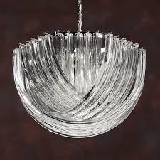 7132 capi chandelier