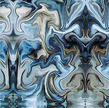 Hydro Dipping Patterns Amazing Amazon Hydrographics Film Water Transfer Printing Hydro