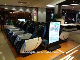 massage chair in mall. best of vending massage chairs with list manufacturers chair buy in mall x