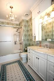 Bathroom Cabinets Next Architectural Brilliance Categorized Under Traditional Bathroom