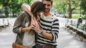 Tips for Dating: Mistakes to Avoid on Your Date?