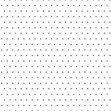 Polka Dot Pattern Cool Polka Dots Vectors Photos And PSD Files Free Download