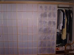 Jochem's Shoji (Japanese sliding doors) - The Wood Whisperer