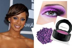 yze your face shape and also eye color and find out which designs suit your preferences and personality purple eye makeup