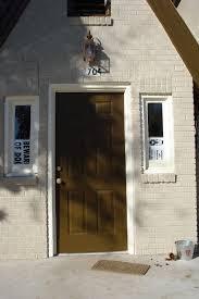 Small Picture Home Decor Lubbock Tx Home Interior Design