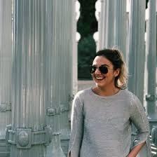alana milazzo (alanamilazzo) - Profile | Pinterest