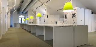 long office desks. Amazing Long Office Desk Magnificent Small Design Ideas Desks M
