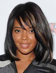 Hair Style For Black Women short bob weave hairstyles for black women all hair style for 8508 by wearticles.com