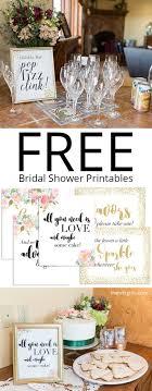 Best 25 Bridal Shower Games Ideas On Pinterest Bridal Games