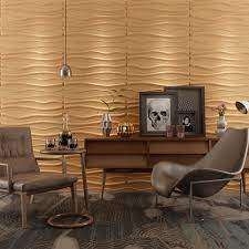 Modern Style 3d Wallpaper For Walls ...