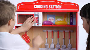 kmart toy kitchen set cute kmart kids toy review wooden play kitchen design