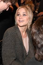 Chris Pratt and Jennifer Lawrence in Passengers 2016 Jenifer.
