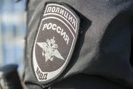На директора УЖХ района Уфы завели уголовное дело