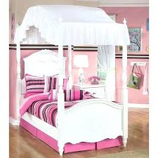 minecraft canopy bed – festivalentries.com