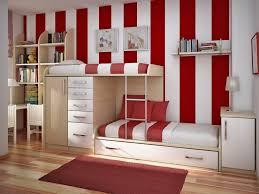 Small Space Bedrooms Bedroom Space Saving Bedroom Furniture Ideas Bedroom White Loft