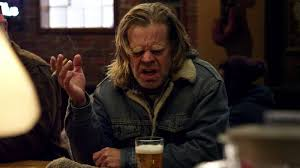 Frank Gallagher Quotes Inspiration The Brilliant Mind Of Frank Gallagher
