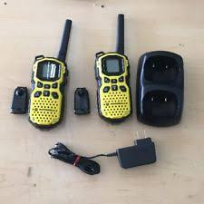 Midland GXT1050VP4 Two Way Radio   Radios and Camo together with Midland GXT1050VP4 Two Way Radio NOAA Weather 50   MPN  GXT1050VP4 likewise Camouflage Walkie Talkie 5W Two Way Radio   Walkie talkie likewise GXT1050VP4 Two Way Radio   Midland Radio also Best Two Way Radios For Hunting in 2017  Walkie Talkie Reviews moreover Motorola MS355R   35 Mile Range Talkabout 2 way Radios Camo Series together with Amazon    Cobra ACXT1035R FLT Camo 37 Mile Floating Two Way likewise Motorola Talkabout Distance DPS Two Way Radio   eBay moreover  as well  likewise GMR3799 2CKHS 37 Mile GMRS Radios NOAA Weather and Real Tree Camo. on motorola radio camo