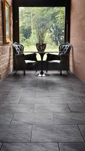 Amtico Kitchen Flooring 17 Best Images About Amtico Flooring On Pinterest Traditional