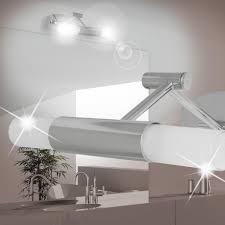 Badezimmer Lampe Badezimmer Led Spiegel Licht Schlafzimmer Sfenjgorg
