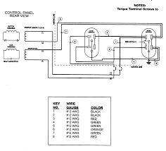 nema l14 30 wiring diagram wiring diagram and hernes nema l14 30 wiring diagram and hernes