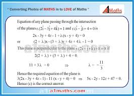 solved objective questions 7 1 3d iit jee