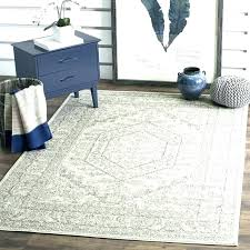 black area rugs big lots area rugs area rugs area rugs full size of rug rug