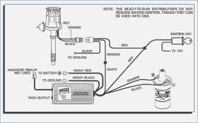 48 Ford 8n Tractor Distributor Wiring Diagram 12 Volt also  additionally Old Fashioned Ford Hei Distributor Wiring Diagram  ponent likewise 1977 ford F150 Wiring Diagram – davehaynes me furthermore  furthermore  additionally 3 Wire Distributor Wiring Diagram   Wiring Data in addition  further  also Ford Truck Technical Drawings and Schematics   Section I further Expert Gm Hei Distributor Wiring Diagram Gm Hei Module Wiring. on ford distributor wiring diagram