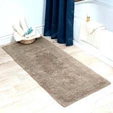 extra long bathroom rugs large bath rugs large bath mats round rug best bathroom rugs images