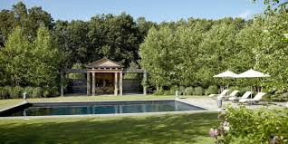 backyard landscape design. Tiny Courtyards Or Sprawling Lawns, These Outdoor Escapes Make The Most Of Their Surroundings. Plus, Get More Amazing Backyard Inspiration! Landscape Design S