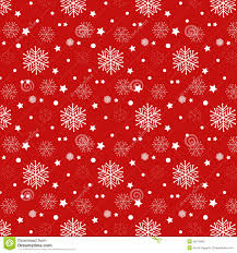 red christmas snowflake backgrounds. Delighful Christmas Christmas Snowflake Background And Red Snowflake Backgrounds O