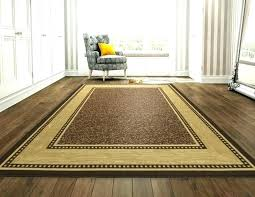 best vacuum for hardwood floors and area rugs lightweight wood vacuums