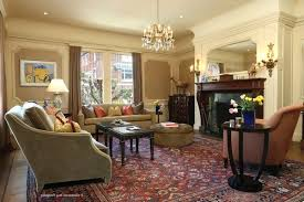 living room decorating ideas dark brown. Living Room With Brown Leather Sofa Decorating Ideas Dark