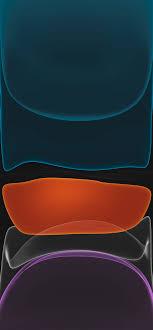 iPhone 11 3D Wallpapers - Wallpaper Cave