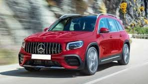 A lot of pros and only one downside. 2021 Mercedes Benz Glc Specs Options Price Suv 2021 New And Upcoming Models News Reviews And Rumors